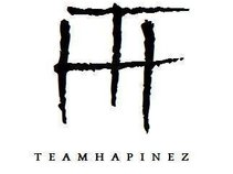 TEAM HAPiNEZ Productions