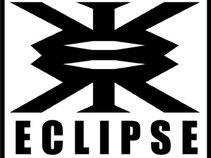 Eclipse Records