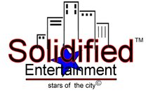 Solidified Entertainment