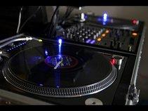 Certified Mixtapes Inc.