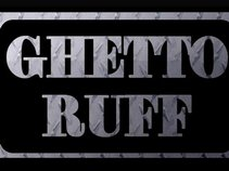Ghetto Ruff International