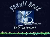 Yessall Beat Records Entertainment