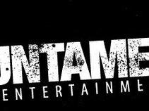 Untamed Entertainment