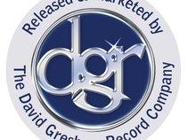 David Gresham Records