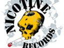 Nicotine Records
