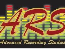Advanced Recording Studios, LLC