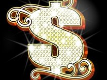 STR8 Entertainment Records