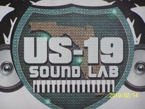 us19 music group