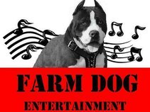 FarmDogEntertainment