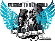 All World Music Group