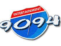 9094 Intertainment Music Group
