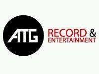 ATG Records