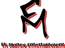 Fli Money Entertainment