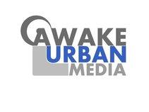 Awake Records - U.K./U.S.A.
