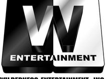 WILDERNESS ENT. RECORDS