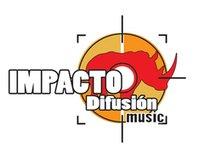 Impacto Difusion Music