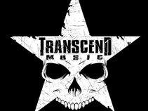 Transcend Music