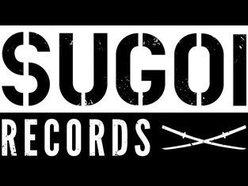 Sugoi Records