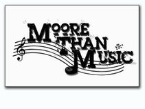 Moore Than Music Records