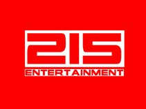 215 Entertainment