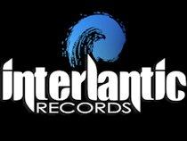 Interlantic Records