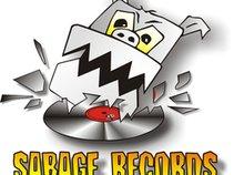 Sabage Records