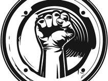 Revolutionary Music