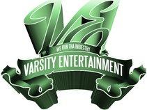 Varsity Ent.