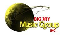Big Jay Records / Island -Def Jam