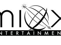 MIOX Entertainment