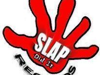 Slap Did It Records