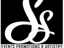 Sass & Style Events Promotions & Artistry