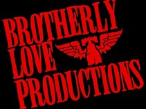 Brotherly Love Productions
