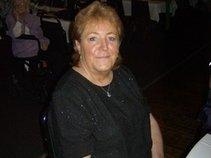 Debbie Dean Promotions