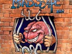 MindScApe Ent.
