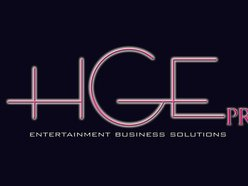 HGEPR- Entertainment Buisness Solutions