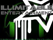 ILLimitable Entertainment