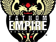FATHOM EMPIRE MANAGEMENT