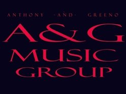 A & G Music Group