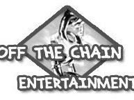 Off The Chain Entertainment