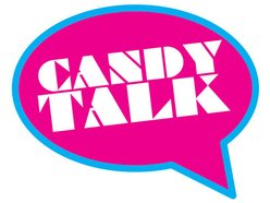 Candy Talk Records
