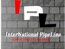 IPL InternaTional PipeLine