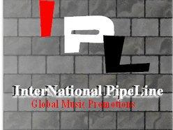 IPL InternaTional PipeLine