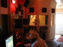 JMX STUDIO