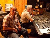 Maverick Music Group / Rango Records LLC