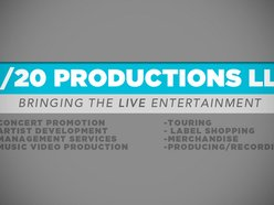 2/20 Productions