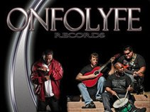 ONFOLYFE RECORDS