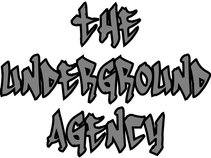 The Underground Agency