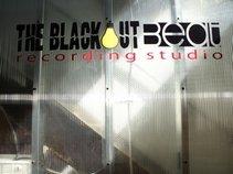 The Blackout Beat Recording Studio