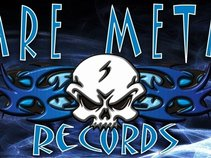 BARE METAL Records, LLC